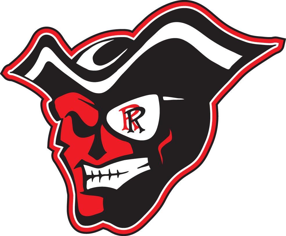 raiders skullll2