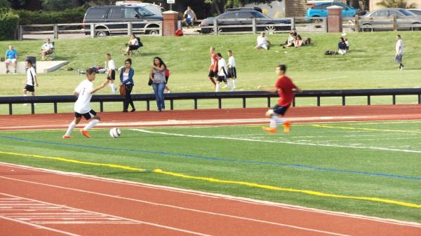 Boys+Soccer+team+with+an+Impressive+Win%2C+2-2