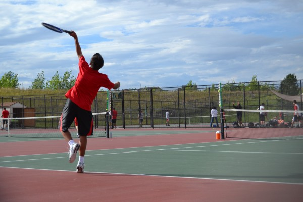 Boys+Tennis+team+serving+up+some+confidence