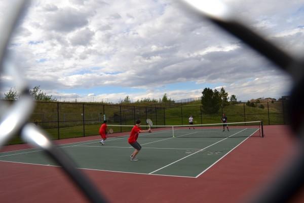 Rangeview+Boys+Tennis+season+comes+to+a+wrap