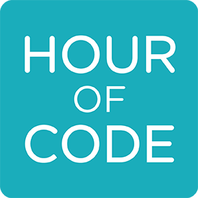 Hour of Code Preview
