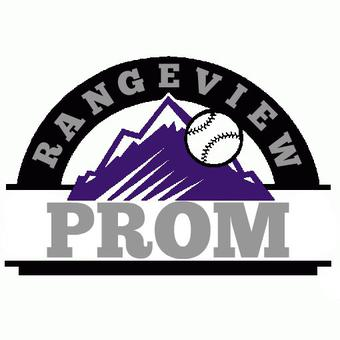 Kickin' it at Coors: Prom preview