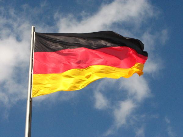 Auf+Wiedersehen+to+German+class