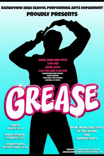 Grease+poster+%28rangeview.aurorak12.org%29