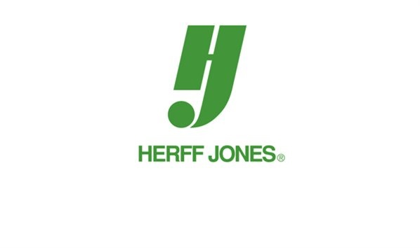 Video: Herff Jones banks on RHS student cash