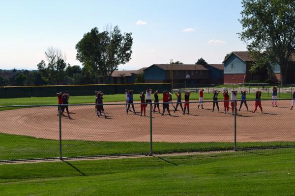 Softball+Swinging+for+Success