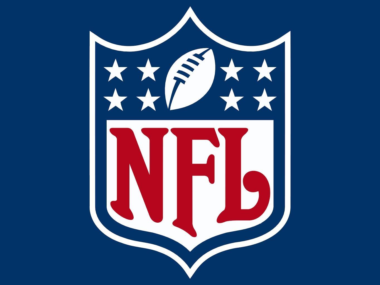 NFL Pick'Em Challenge Week 9