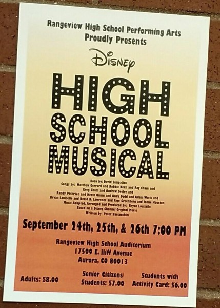 Flyer+for+High+School+Musical.+%28Savannah+Lyman%29