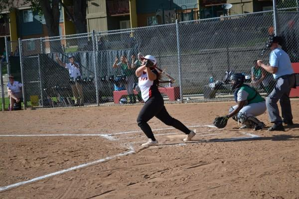 Softball+in+the+Swing+of+Things