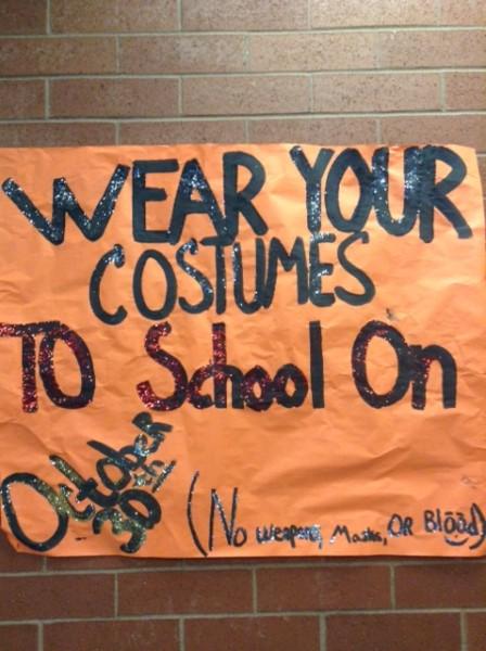 RHS+Gets+Spooky