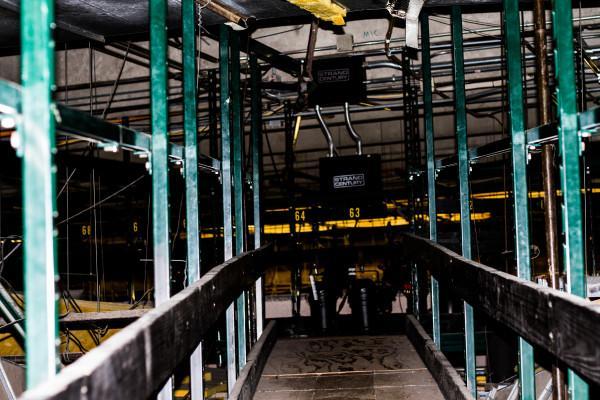The+Catwalk+in+the+Auditorium+