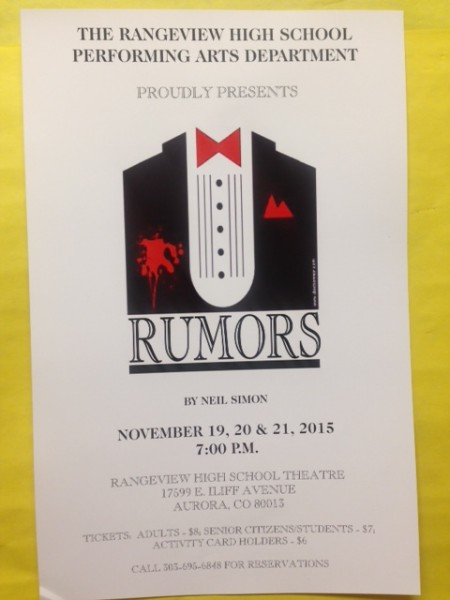 Rangeview+theater+takes+on+murder+mystery