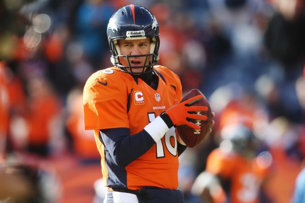 Video%3A+Is+Peyton+Manning+getting+too+Old%3F