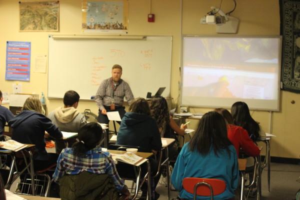 Mr.+Hafner+finds+his+niche+teaching+in+a+diverse+community
