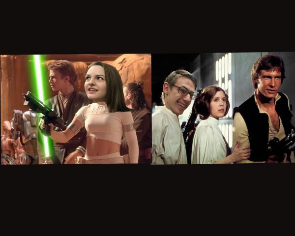 Opinion%3A+Star+Wars%2C+Original+or+Prequel%3F