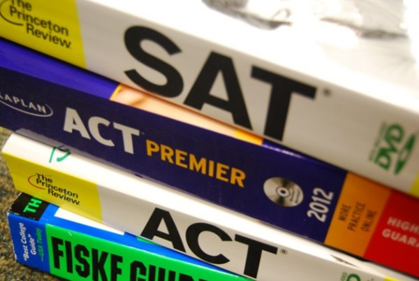 Video%3A+SAT+is+taking+over+the+ACT