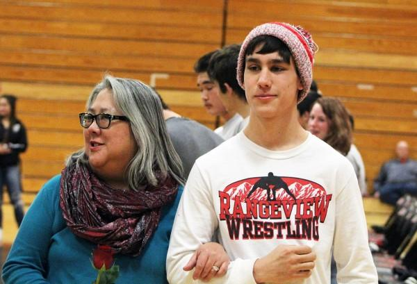 Wrestling+sends+three+to+State
