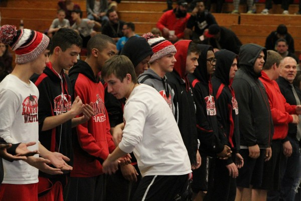 After+sending+three+to+state%2C+wrestling+looks+towards+the+new+season