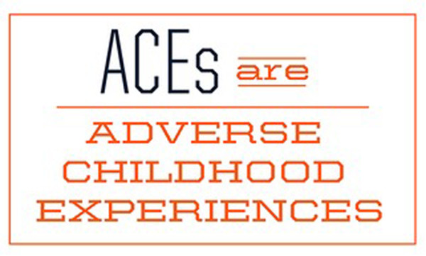Video%3A+College+Track+looks+to+help+kids+who+experience+trauma