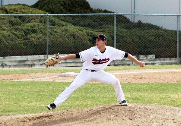 Baseball+takes+a+swing+at+Pine+Creek