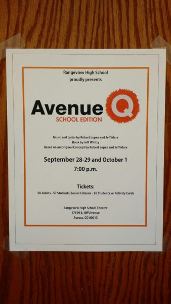 RHS+Theater+brings+a+new+twist+to+Avenue+Q