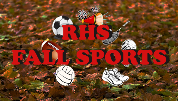Video%3A+Fall+Sports+Preview