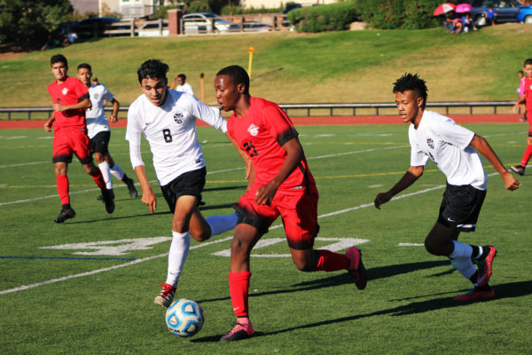 Rangeview+soccer+continues+to+torch+their+opponents