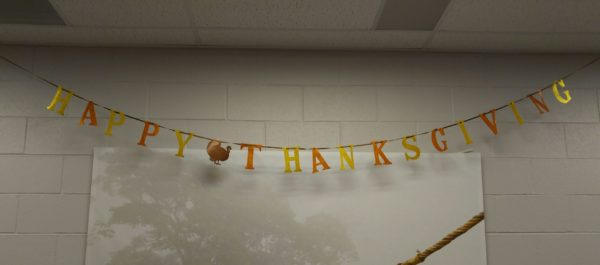 Video%3A+Thanksgiving+RHS+Style