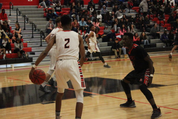 Rangeview looks to rebound after historic season