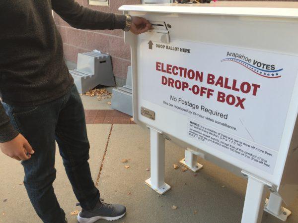 Video: Should Teens vote?