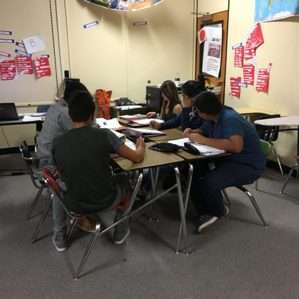 Increase+in+immigrant+students