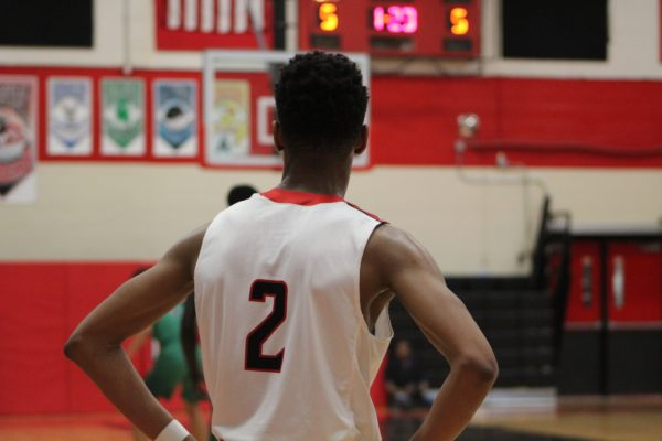 Rangeview+basketball+struggles+to+close+out+games