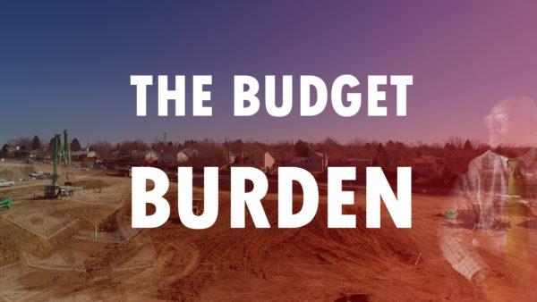Video%3A+The+Budget+Burden