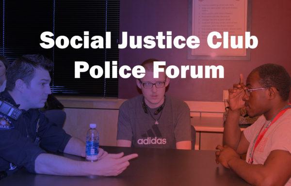 Video%3A+Social+Justice+Club+Enforces+Change