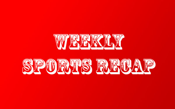 Video%3A+Weekly+Sports+Recap