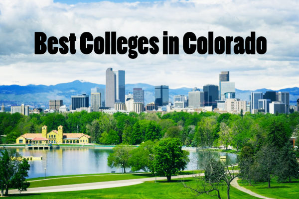 Video%3A+The+Best+Colleges+in+Colorado