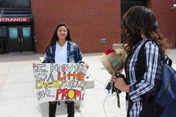 Opinion%3A+The+secret+to+promposals