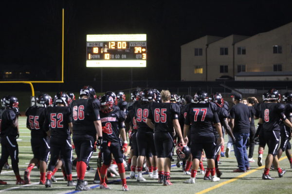 Gallery%3A+Rangeview+Football