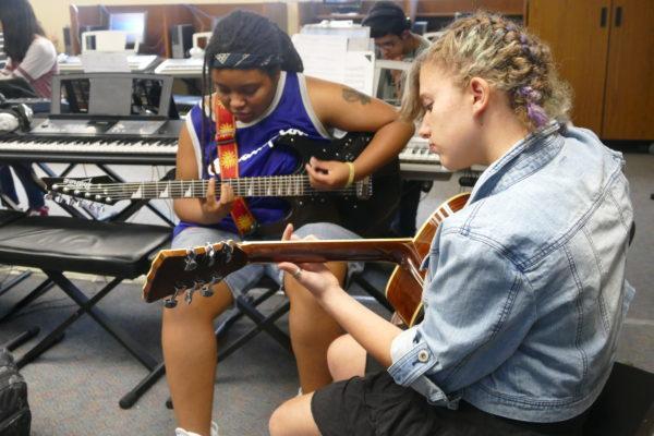 RHS+introduces+School+of+Rock