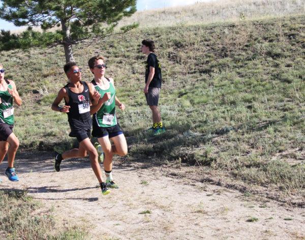 Sundberg+races+to+state