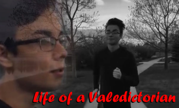 Video%3A+The+Life+of+a+Valedictorian