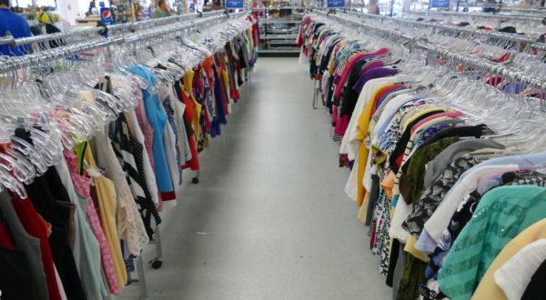 Thrifting+101