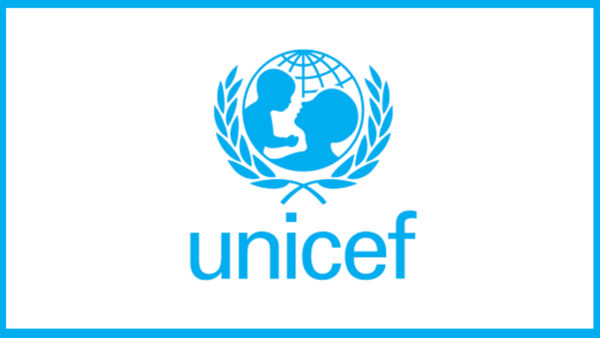 Video%3A+You+bet+it%27s+UNICEF