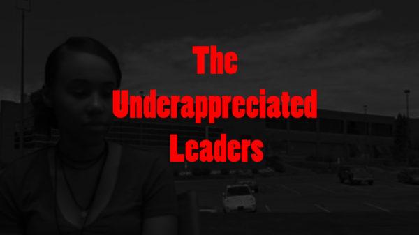 Video%3A+The+Underappreciated+Leaders
