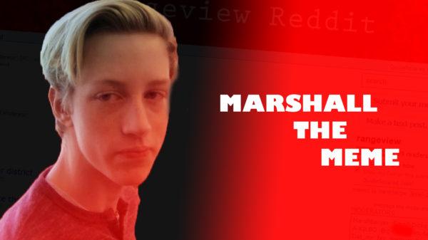 Video%3A+Marshall+the+meme