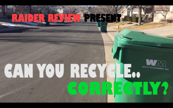 Video%3A+Can+you+recycle+correctly%3F
