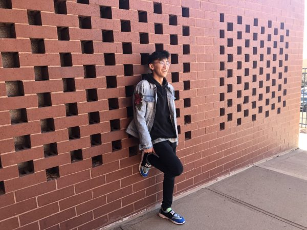 Outfit+of+the+Week%3A+Brandon+rocks+his+look