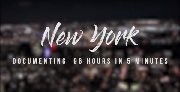 Video%3A+New+York+in+5+Minutes