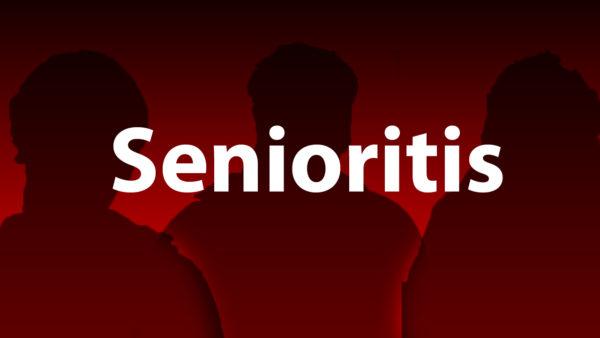 Video%3A+The+Struggle+of+Senioritis