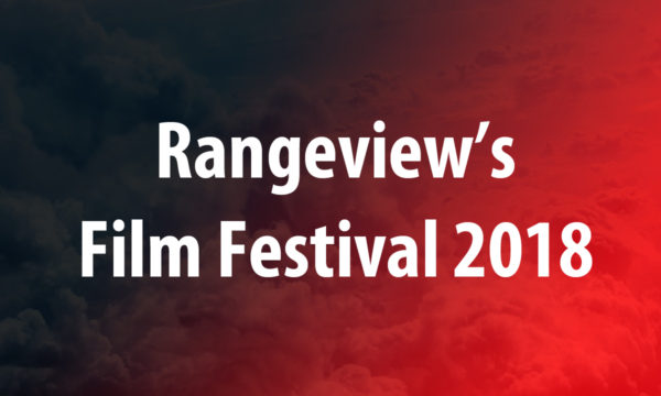 Video%3A+Rangeview%27s+Film+Festival+2018